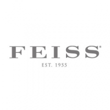 Feiss By Elstead Lighting