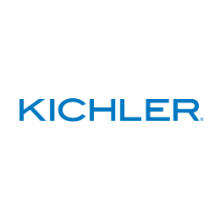 Kichler By Elstead Lighting