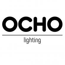 Ocho Lighting