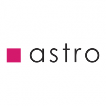 Astro Lighting