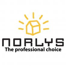 Norlys By Elstead Lighting