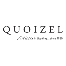 Quoizel By Elstead Lighting
