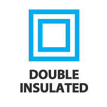 Double Insulated