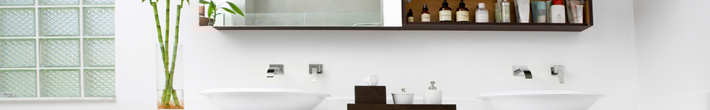Bathroom Ceiling Lights from First Choice Lighting