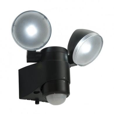 Security lighting aloadofball Images