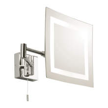 Click to browse Halogen Illuminated Mirrors