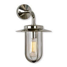 Click to browse Contemporary Porch and Wall Lighting   Garden Lighting