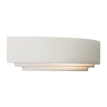 Click to browse Ceramic and Plaster Wall Lights | First Choice Lighting