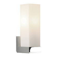 Click to browse Contemporary Bathroom Wall Lights