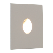 Click to browse Recessed Wall Lights | First Choice Lighting