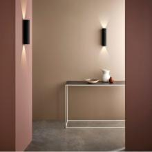 Click to browse Yuma Range by Astro Lighting - First Choice Lighting