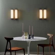 Click to browse Versailles Range by Astro Lighting - First Choice Lighting