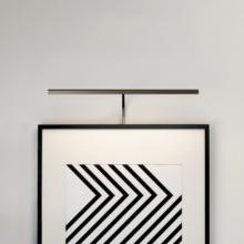 Click to browse Mondrian Range by Astro Lighting - First Choice Lighting