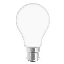 Click to browse Bulbs & Accessories