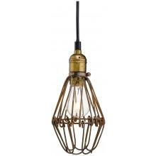 Click to browse Bronze Lighting