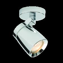 Click to browse Bathroom Lighting | Bathroom Spotlights | Ceiling Lights