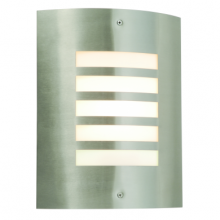 Click to browse Clearance Outdoor Lighting