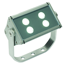 Click to browse LED Garden Security Lights