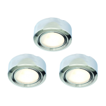Click to browse Under Cabinet Halogen Lights | Kitchen Lighting