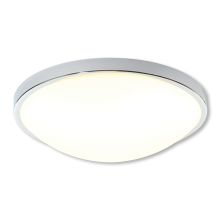 Click to browse Flush to Ceiling Bathroom Lights