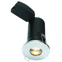 Click to browse Low Voltage Bathroom Downlights