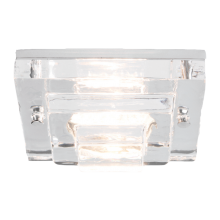 Click to browse Mains Bathroom Downlights