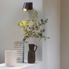 Click to browse Ascoli Range by Astro Lighting - First Choice Lighting