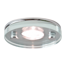 Click to browse LED Downlights | Bathroom Lights