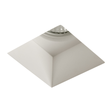 Click to browse Recessed Ceiling Lights