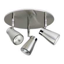 Click to browse Spotlight Ceiling Lights