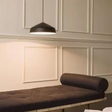 Click to browse Ginestra Range by Astro Lighting - First Choice Lighting