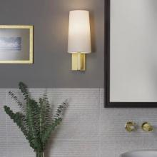 Click to browse Riva Range by Astro Lighting - First Choice Lighting