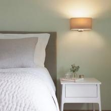 Click to browse Napoli Range by Astro Lighting - First Choice Lighting