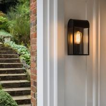 Click to browse Newbury Range by Astro Lighting - First Choice Lighting