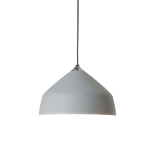 Click to browse Double Insulated Lighting