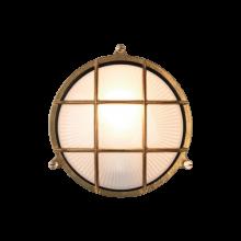 Click to browse Marine Grade Steel Lighting