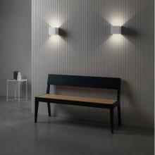 Click to browse Pienza Range by Astro Lighting - First Choice Lighting