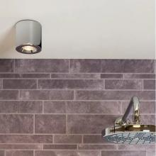 Click to browse Kos Range by Astro Lighting - First Choice Lighting