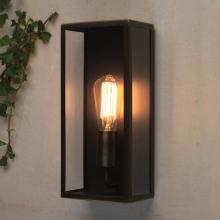 Click to browse Messina Collection by Astro Lighting - First Choice Lighting
