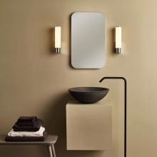 Click to browse Kyoto Range by Astro Lighting - First Choice Lighting