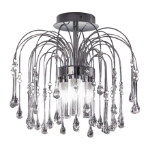 Click to browse Decorative Bathroom Ceiling Lights
