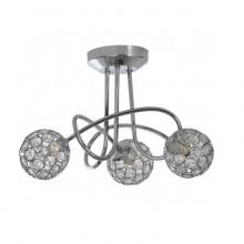Click to browse Christmas Ceiling Lights Sale