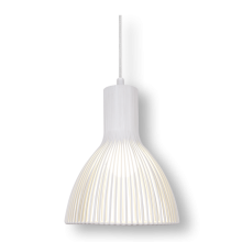 Click to browse Pendant Kitchen Lights