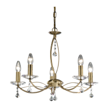 Click to browse Classic Ceiling Lights