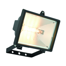 Click to browse Halogen Garden Security Lighting