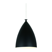 Click to browse Pendant Ceiling Lights