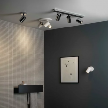 Click to browse Aqua Range by Astro Lighting - First Choice Lighting