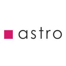 Astro Lighting