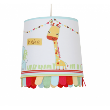 Click to browse Clearance Children's Lights