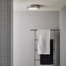 Click to browse Dakota Range by Astro Lighting - First Choice Lighting